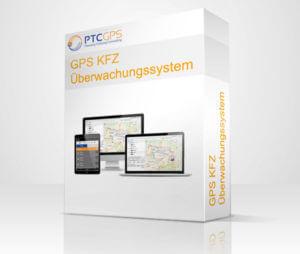 GPS-Ortung-kfz-ueberwachung-komplettpaket